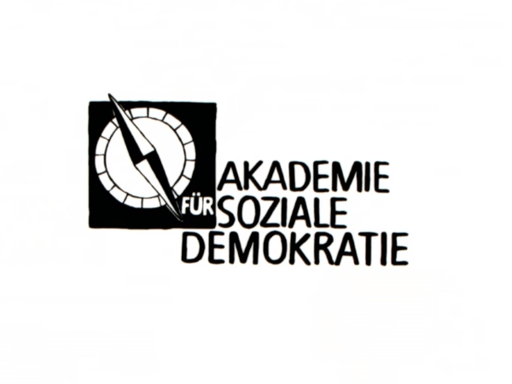 Academy for Social Democracy
